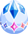 Image of Neo Supreme Egg