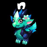 Image of Neo Virgo Baby