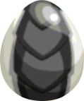 Image of Neo White Egg