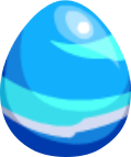 Image of Neptune Egg