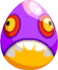 Night Imp Egg