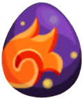 Nightmare Egg