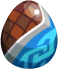 Image of Nordic Egg