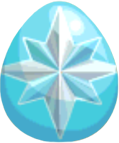 Northstar Egg