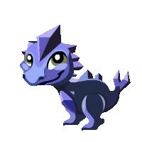 Image of Onyx Baby