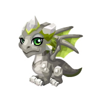 Image of Overgrowth Baby