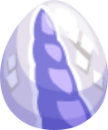 Image of Pearlhorn Egg