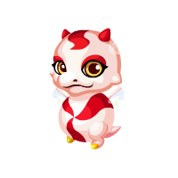 Image of Peppermint Baby