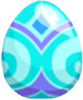 Image of Phase Egg
