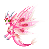 Pink Pixie Epic