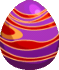 Image of Planet Egg