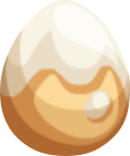 Image of Powdered Egg