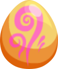 Powershine Egg