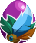 Image of Primal Arcane Egg