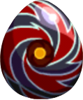 Image of Prime Void Egg