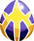 Image of Prophecy Egg