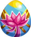 Image of Protector Egg