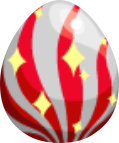Image of Providence Egg