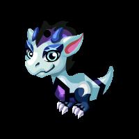 Image of Quasar Baby