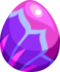 Image of Relaxed Egg