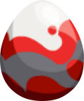 Image of Reverie Egg