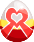 Image of Romeo Egg