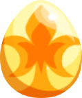 Image of Rushlight Egg