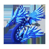 Dragon Story - Gamerologizm