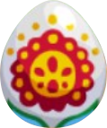 Image of Scandinavian Egg