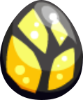 Scion Egg