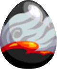 Image of Scorch Egg