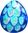 Image of Seafarer Egg