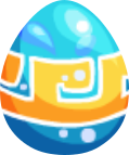 Sealord Egg