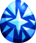 Image of Shatterfrost Egg