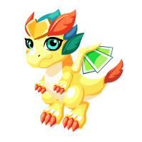 Image of Skyheight Baby
