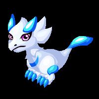 Image of Skylady Baby