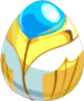 Image of Skylord Egg
