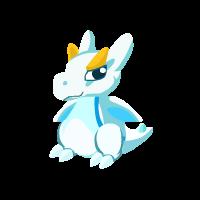 Image of Skysurfer Baby
