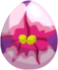 Image of Snap Egg