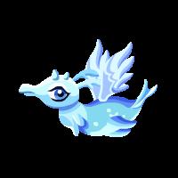 Image of Snowangel Baby