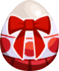 Image of Snowguide Egg