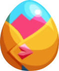 Image of Snuggle Egg