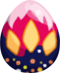 Image of Spark Egg