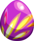 Image of Sparkle Egg
