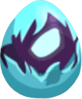 Image of Spirit Egg