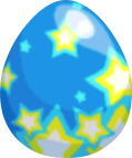 Image of Stargazer Egg