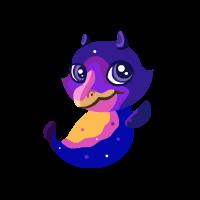 Image of Starlight Baby