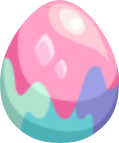 Image of Steadfast Egg