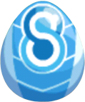 Image of Storm8 Egg