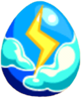 Image of Storm Egg